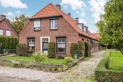 Kranenveld 27 in Heijen 6598 CH
