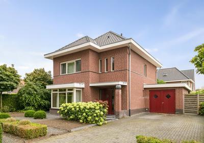 Brederostraat 1 in Aalten 7121 VN