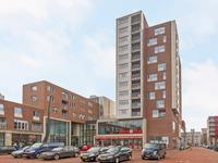Raadhuisplein 304 in Drachten 9203 ED