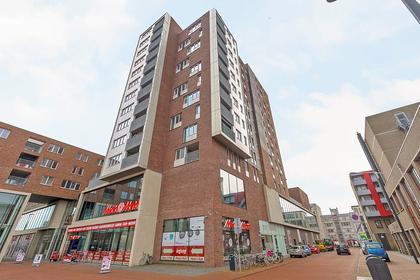 Raadhuisplein 332 in Drachten 9203 ED