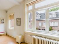 Jan Van Scorelstraat 132 in Utrecht 3583 CT