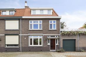 Koning Willem I Straat 29 in Bergen Op Zoom 4611 KV
