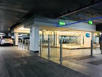 Heuvel Galerie 241 A in Eindhoven 5611 DK