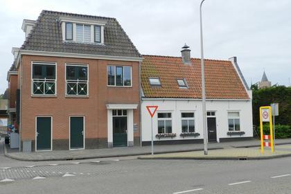Schiestraat 7 in Noordwijk 2201 AR