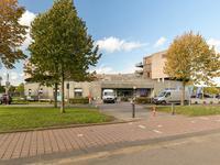 Gouden Rijderplein 78 in Delfgauw 2645 EZ