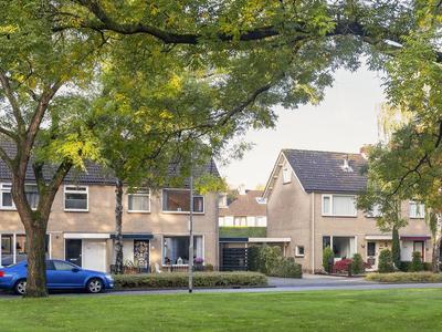 Leeuwerikstraat 88 in Ermelo 3853 AG