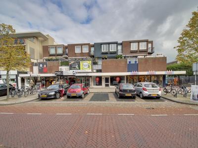 Deutzstraat 10 in Heemskerk 1961 NT