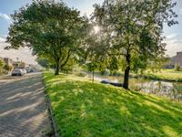 Tuinkersstraat 19 in Almere 1314 KW