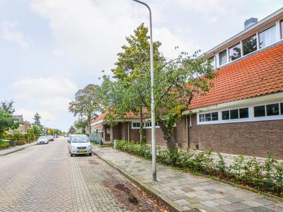 Schoolstraat 26 J in Krimpen Aan De Lek 2931 GW