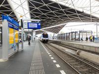 Spoorlaan 29 in Tilburg 5038 CB