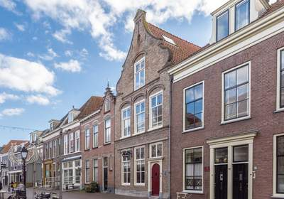 Tollenstraat 30 in Culemborg 4101 BE