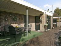 Schepersweg 6 in Uden 5401 PD