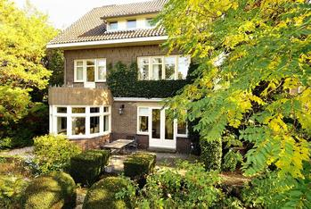 Sint Urbanusweg 18 in Venlo 5914 CB