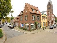 Sophiastraat 2 A in Venlo 5912 CG