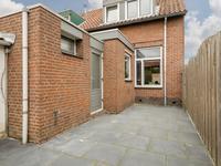 Doctor Poelsstraat 2 in Beek 6191 VN