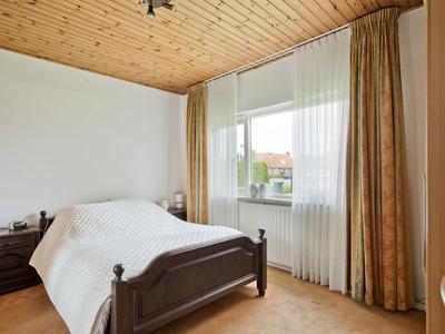Van Heemstraweg 49 A in Beneden-Leeuwen 6658 KG