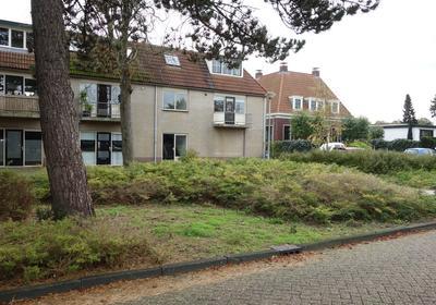 Bennebroekerlaan 59 in Bennebroek 2121 GS