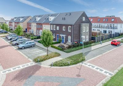 Perengaard 23 in De Goorn 1648 LH