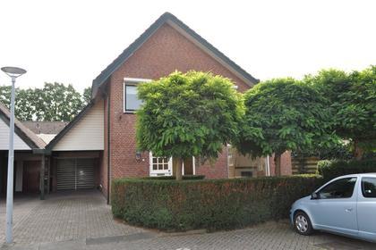 Lindenhof 5 in Keijenborg 7256 AZ