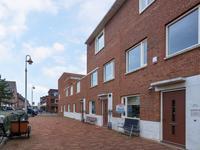 Zeezwaluwstraat 67 in 'S-Gravenhage 2583 RH