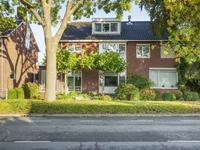 Stationsweg 10 in Zevenhoven 2435 AP