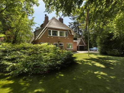 Borgerweg 17 in Aerdenhout 2111 CG