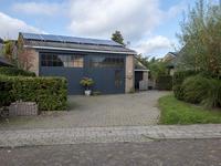Jan Somerstraat 3 in Brummen 6971 ZW