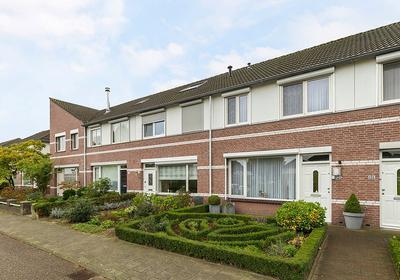 Nemerlaerhof 90 in Helmond 5709 NL