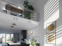 Nieuwbouw-buitenoord-wageningen-interieur-25.jpg