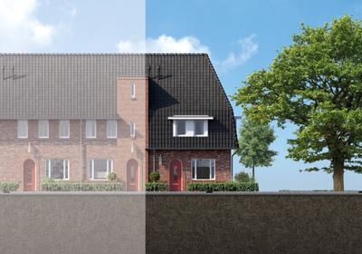 Nieuwbouw-Buitenoord-Wageningen-gevelbeeld-bouwnummer-109.jpg