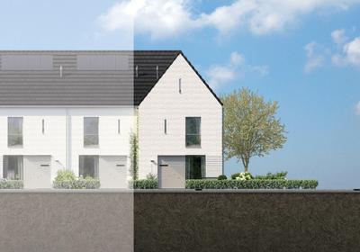 Nieuwbouw-Buitenoord-Wageningen-gevelbeeld-bouwnummer-26.jpg