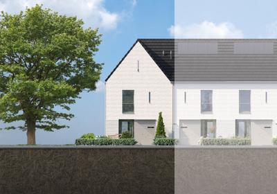 Nieuwbouw-Buitenoord-Wageningen-gevelbeeld-bouwnummer-32.jpg