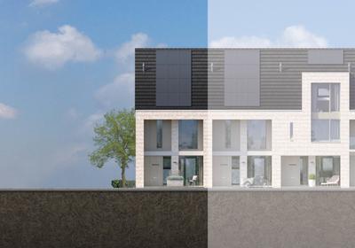 Nieuwbouw-Buitenoord-Wageningen-gevelbeeld-bouwnummer-119.jpg
