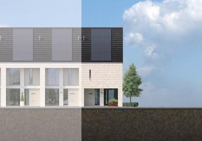 Nieuwbouw-Buitenoord-Wageningen-gevelbeeld-bouwnummer-128.jpg