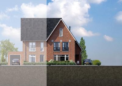 Nieuwbouw-Buitenoord-Wageningen-gevelbeeld-bouwnummer-118.jpg