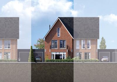 Nieuwbouw-Buitenoord-Wageningen-gevelbeeld-bouwnummer-89.jpg