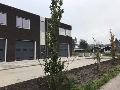De Eenruiter 4 in Leusden 3833 SB