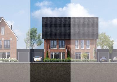 Nieuwbouw-Buitenoord-Wageningen-gevelbeeld-bouwnummer-85.jpg