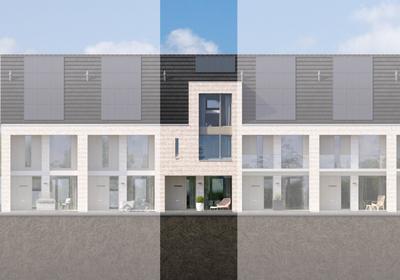 Nieuwbouw-Buitenoord-Wageningen-gevelbeeld-bouwnummer-121.jpg
