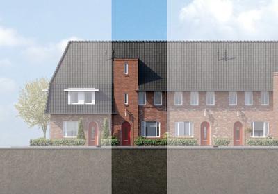 Nieuwbouw-Buitenoord-Wageningen-gevelbeeld-bouwnummer-103.jpg