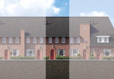 Nieuwbouw-Buitenoord-Wageningen-gevelbeeld-bouwnummer-107.jpg