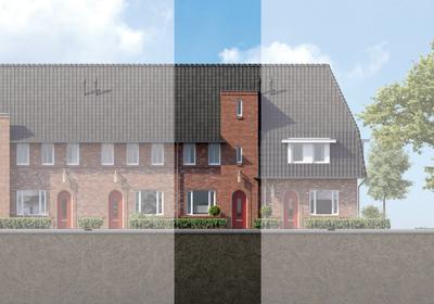 Nieuwbouw-Buitenoord-Wageningen-gevelbeeld-bouwnummer-108.jpg