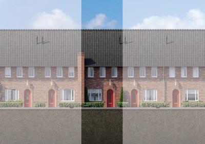 Nieuwbouw-Buitenoord-Wageningen-gevelbeeld-bouwnummer-133.jpg