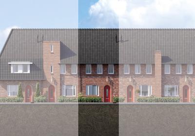 Nieuwbouw-Buitenoord-Wageningen-gevelbeeld-bouwnummer-104.jpg