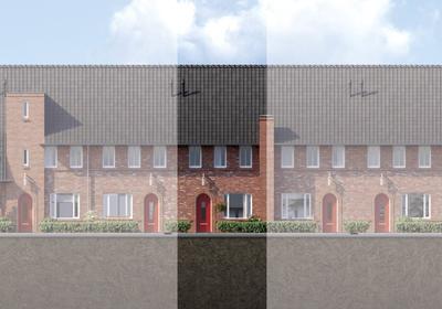 Nieuwbouw-Buitenoord-Wageningen-gevelbeeld-bouwnummer-105.jpg