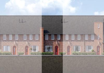 Nieuwbouw-Buitenoord-Wageningen-gevelbeeld-bouwnummer-106.jpg