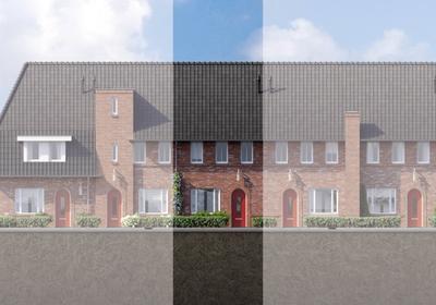Nieuwbouw-Buitenoord-Wageningen-gevelbeeld-bouwnummer-131.jpg