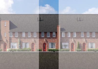 Nieuwbouw-Buitenoord-Wageningen-gevelbeeld-bouwnummer-132.jpg