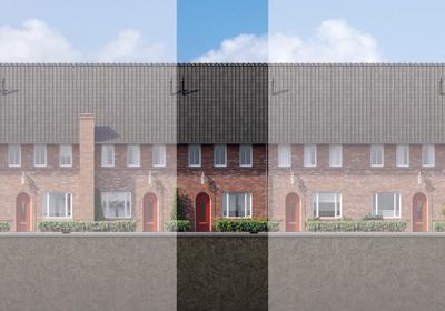 Nieuwbouw-Buitenoord-Wageningen-gevelbeeld-bouwnummer-134.jpg