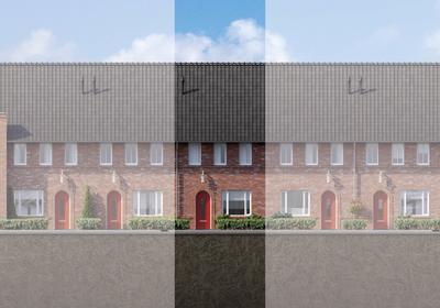 Nieuwbouw-Buitenoord-Wageningen-gevelbeeld-bouwnummer-135.jpg